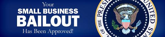 How do you establish business credit